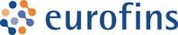 Eurofins Scientific (PRNewsFoto/Eurofins Scientific) (PRNewsFoto/Eurofins Scientific)