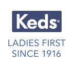 Keds Names Dave Grange as New Vice President of Sales