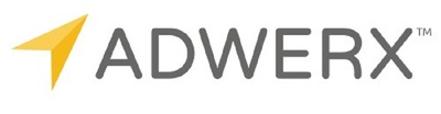 Adwerx Helps Real Estate Brokers Recruit Top Talent (PRNewsFoto/Adwerx)