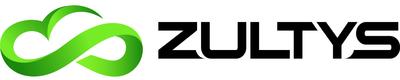 Zultys Introduces MX-E, Enterprise-class IP Phone System