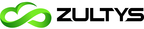 Zultys Bolsters the Security and Call Routing Flexibility of MX Unified Communications Solution with Release 13