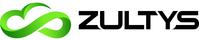 Zultys Logo (PRNewsFoto/Zultys)