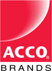 ACCO Brands Corporation to Present at Investor Conference