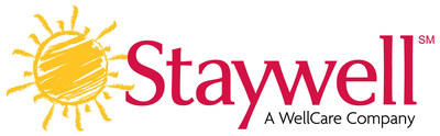 Staywell Health Plan Selected to Provide Medicaid Services in Florida