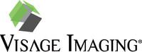 Visage Imaging, Inc. Logo (PRNewsFoto/Visage Imaging, Inc.) (PRNewsFoto/Visage Imaging, Inc.)