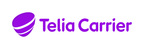 Telia Carrier Expands To Switch's Data Center Campus In Las Vegas, Adding New Connectivity Options For The Southwest