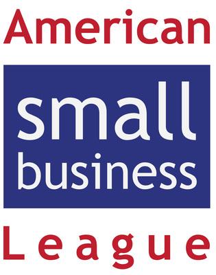 American Small Business League Logo (PRNewsFoto/American Small Business League) (PRNewsFoto/American Small Business League)