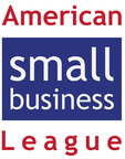 Small Business Advocates rally To Save Small Business Administration