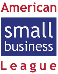 American Small Business League Logo (PRNewsFoto/American Small Business League)