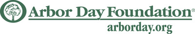 The Arbor Day Foundation Announces 2018 Arbor Day Award Winners
