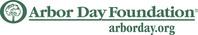 Arbor Day Foundation. (PRNewsFoto/Arbor Day Foundation)