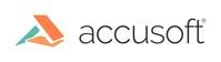 www.accusoft.com (PRNewsFoto/Accusoft) (PRNewsFoto/Accusoft)