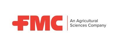 fmc_corporation_logo