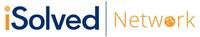 Infinisource iSolved Network logo. (PRNewsFoto/Infinisource) (PRNewsFoto/Infinisource)