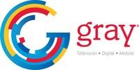 Gray Television, Inc. (PRNewsFoto/Gray Television, Inc.)