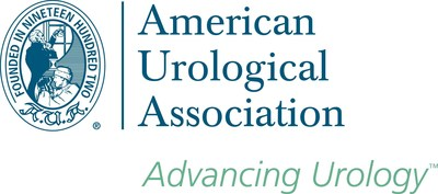 AUA Applauds Lawmakers for Supporting Improvements to Prior Authorization