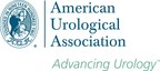 American Urological Association Announces Recipients of Third Annual Data Grants