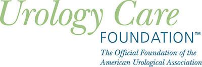 Urology Care Foundation