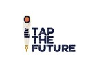 5th Annual Miller Lite Tap The Future® Live Pitch Tour Kicks Off In Search Of Original Business Ideas