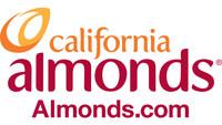 Almond Board of California (PRNewsFoto/Almond Board of California)