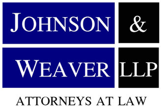 Johnson & Weaver, LLP Announces Investigations of Silver Bay Realty Trust Corp., and AmTrust Financial Services Inc.; Investors Encouraged to Contact Firm