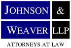 DEADLINE (ZBH) ALERT: Johnson & Weaver, LLP Reminds Investors of Class Action Against Zimmer Biomet Holdings, Inc. (ZBH) and January 31, 2017 Lead Plaintiff Deadline