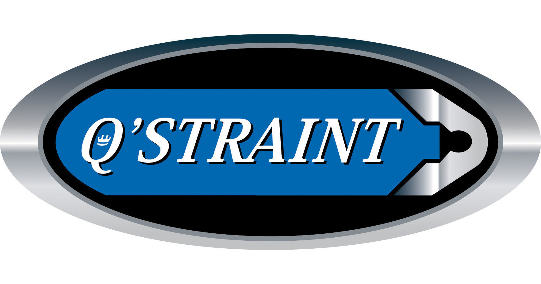 Quantum Auto Sales >> Q'STRAINT Launches FREE Monthly wheelchair securement training