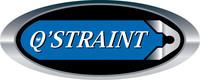 Q'Straint logo (PRNewsFoto/Q'Straint) (PRNewsFoto/Q'Straint)