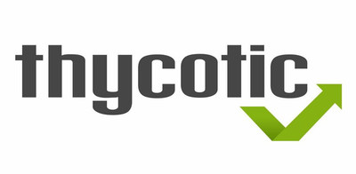 Thycotic Releases Cybersecurity