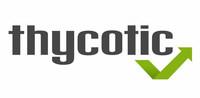 www.thycotic.com (PRNewsFoto/Thycotic) (PRNewsFoto/Thycotic)