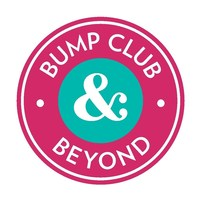 Bump Club and Beyond (PRNewsFoto/Bump Club and Beyond)