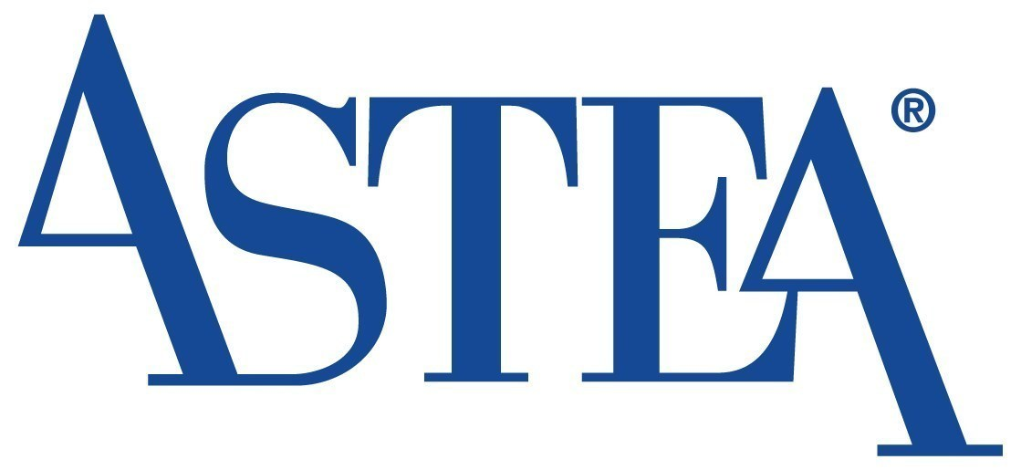 Astea provides a powerful service management and mobile workforce platform that helps companies around the globe drive their service transformation initiatives and rise up the service monetization curve. Astea's platform is facilitating companies to drive revenues by providing solutions that help them better understand the needs of their customers, and drive value beyond traditional break/fix methods with new service offerings designed to promote increased uptime, productivity and operational performance. (PRNewsFoto/Astea International Inc.)