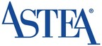 Astea International Promotes David Giannetto to Chief Operating Officer