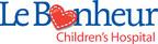 Le Bonheur Children's Hospital Achieves Magnet® Recognition Again