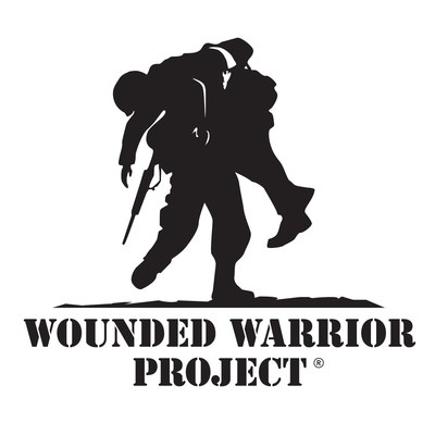 Wounded Warrior Project - Veterans Charity