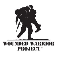 Wounded Warrior Project(R) (PRNewsFoto/Wounded Warrior Project)