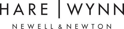 Lawyers Helping People Since 1890 (PRNewsFoto/Hare, Wynn, Newell & Newton; LLP)