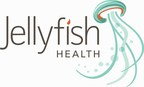 Jellyfish Health is passionate about reducing wait times and enhancing the overall patient experience. Our innovative, easy-to-use software applications empower and engage patients, putting them in control of their own experience. This results in increased patient satisfaction, volume and revenue for health care organizations. Founded in 2014 and currently deployed in health care facilities throughout the United States, Jellyfish Health is paving the way in today's patient-driven market. (PRNewsFoto/Jellyfish Health) (PRNewsFoto/Jellyfish Health) (PRNewsFoto/Jellyfish Health)