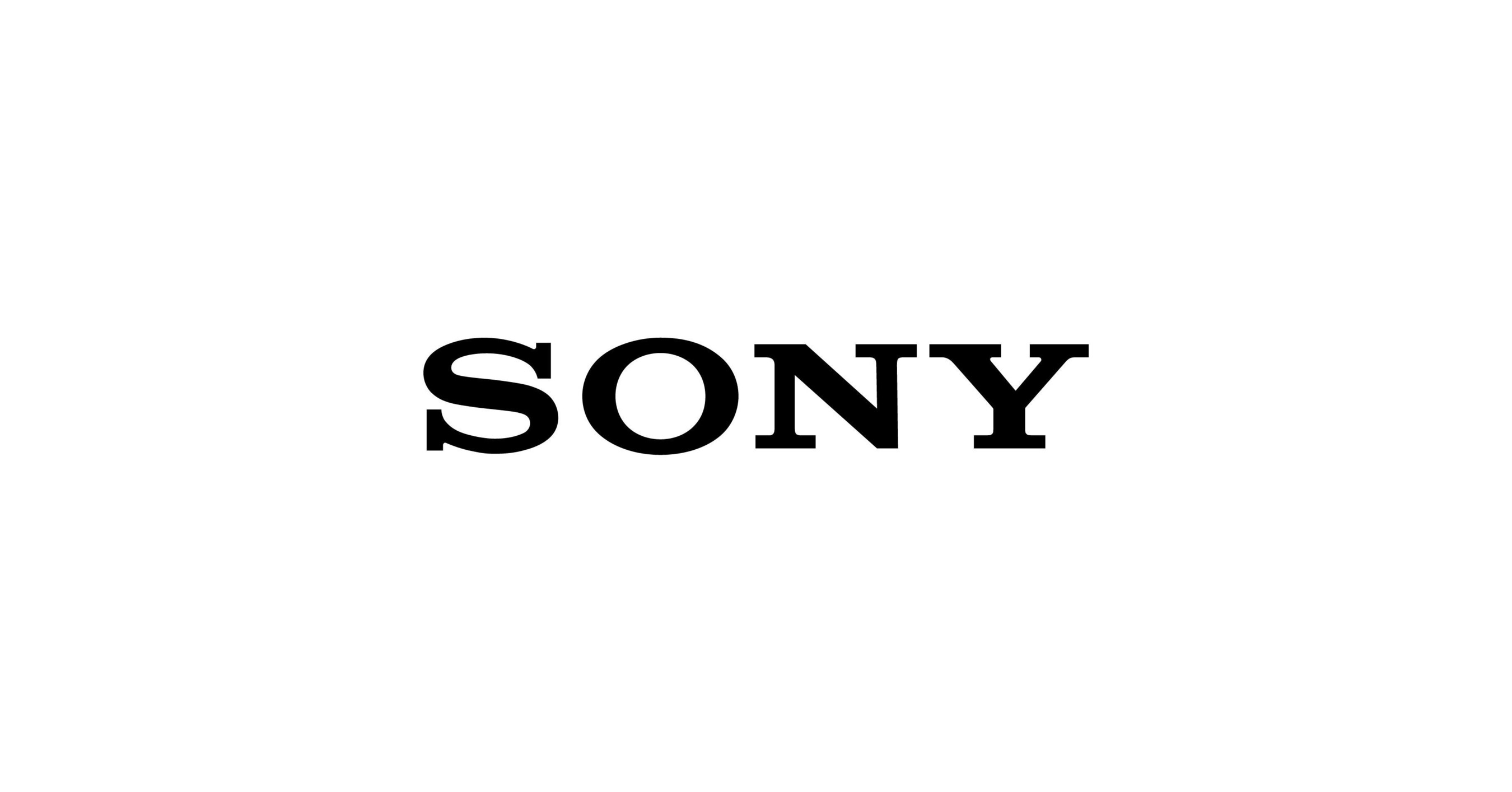Sony Commercializes the Industry's First[1] Automotive 2MP