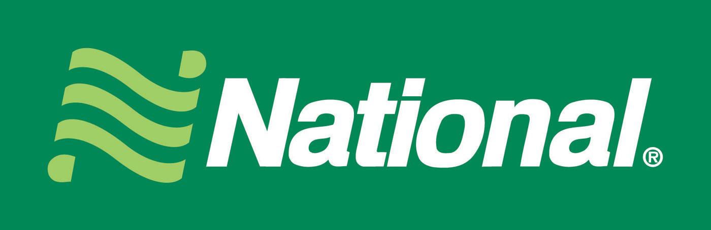 National Car Rental And Enterprise Member