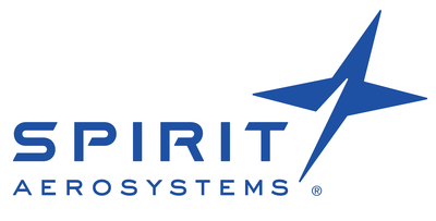 Spirit AeroSystems Announces Quarterly Cash Dividend