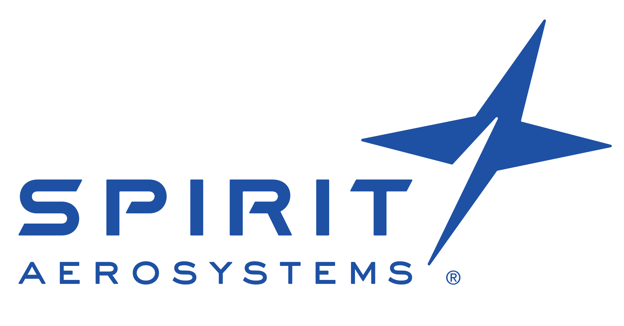 Image result for spirit aerosystems logo