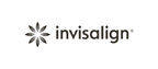 Invisalign® Clear Aligners Voted #1 Most Popular Wedding Beauty Treatment For Brides