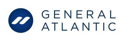 General Atlantic (PRNewsFoto/General Atlantic) (PRNewsfoto/General Atlantic)