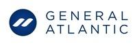 General Atlantic (PRNewsFoto/General Atlantic)