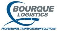 www.bourquelogistics.com . (PRNewsFoto/Bourque Logistics)