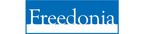 Freedonia Custom Research Shares Market Sizing Methodology
