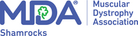 MDA Shamrocks Program (PRNewsFoto/Muscular Dystrophy Association) (PRNewsFoto/Muscular Dystrophy Association)