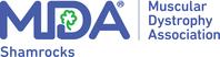 MDA Shamrocks Program (PRNewsFoto/Muscular Dystrophy Association) (PRNewsFoto/Muscular Dystrophy Association) (PRNewsFoto/Muscular Dystrophy Association)