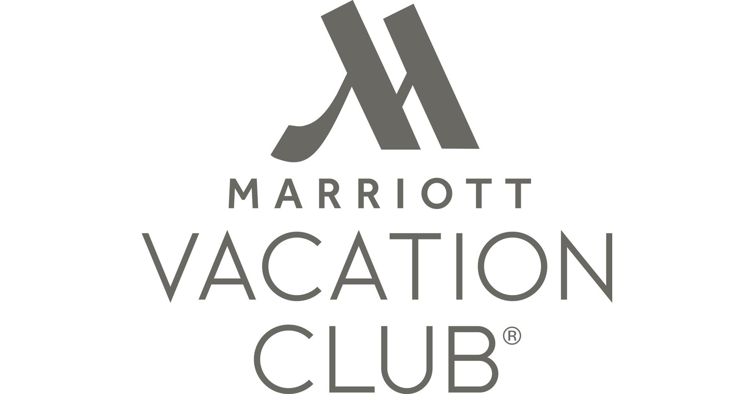 marriott s frenchman s cove in st thomas reopens after. Black Bedroom Furniture Sets. Home Design Ideas
